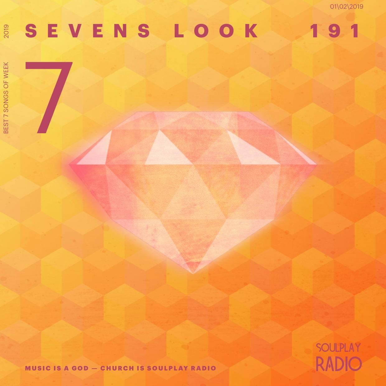 sevens-look-sem-pesen-nedeli-191