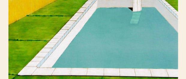 San Cisco — The Water — Прикосновение летнего вайба