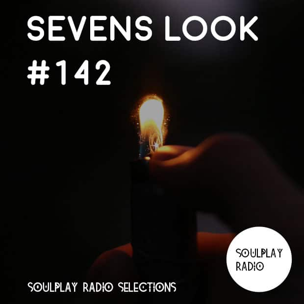 Sevens Look — Семь песен недели #142