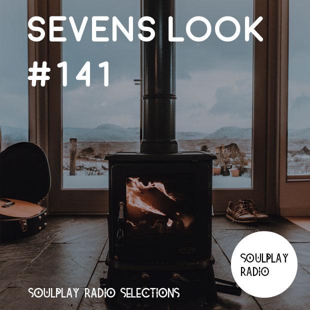 Sevens Look — Семь песен недели #141
