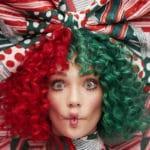 Sia - Everyday Is Christmas – Рождественский поп