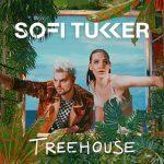 Sofi Tukker – Treehouse – Денс-провокация