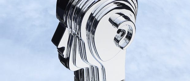 Soulwax — From Deewee — Вся мощь электро-рока