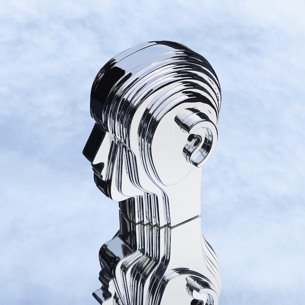 Soulwax - From Deewee – Вся мощь электро-рока