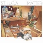 St. Lucia (Album)