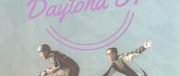 Sun City - Daytona (EP) - Вайб и тепло
