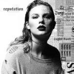 Taylor Swift - Reputation – Ломаные ритмы попа