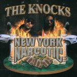 The Knocks - New York Narcotic – Каскады диско вайба