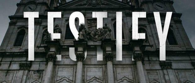 The Knocks — Testify (ЕР) — Фееричная коллаборация