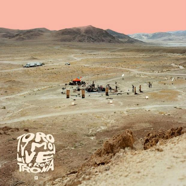 Toro_Y_Moi_-_Live_From_Trona_(LP)_