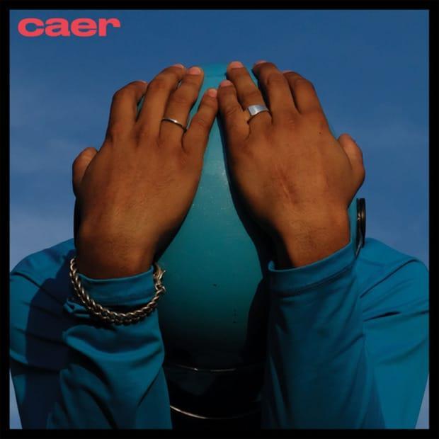 Twin Shadow – Caer – Инди из 80-х