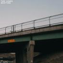Two Lanes - Drifting (EP) – Электронные мечты