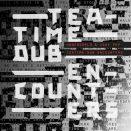 Underworld-Iggy Pop - Teatime Dub Encounters (EP) – Эпатажный камбэк