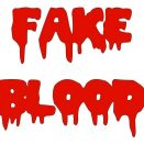 Fake Blood — The Early (EP)