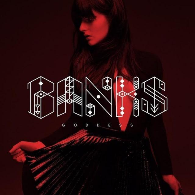 banks__goddess
