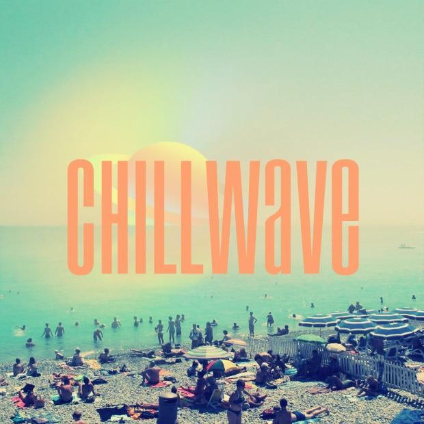 Chillwave — мечтательный и многогранный