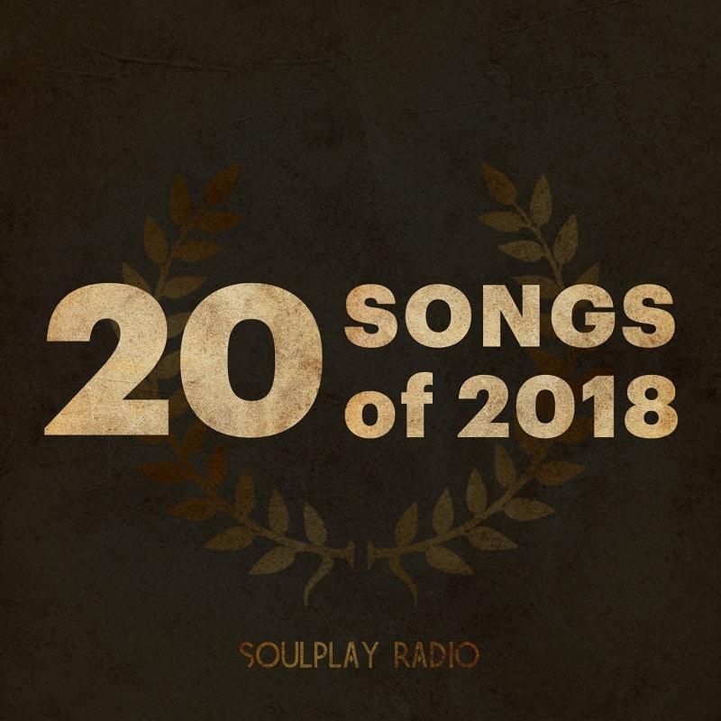 Лучшие песни 2018 | ТОП-20