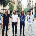 Miami Horror Dj's — Микс — A Summer Nostalgia Mix Pt1