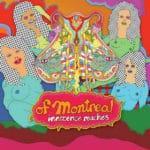 of Montreal - Innocence Reaches (Album)