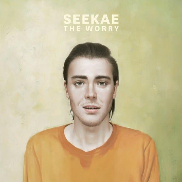 seekae