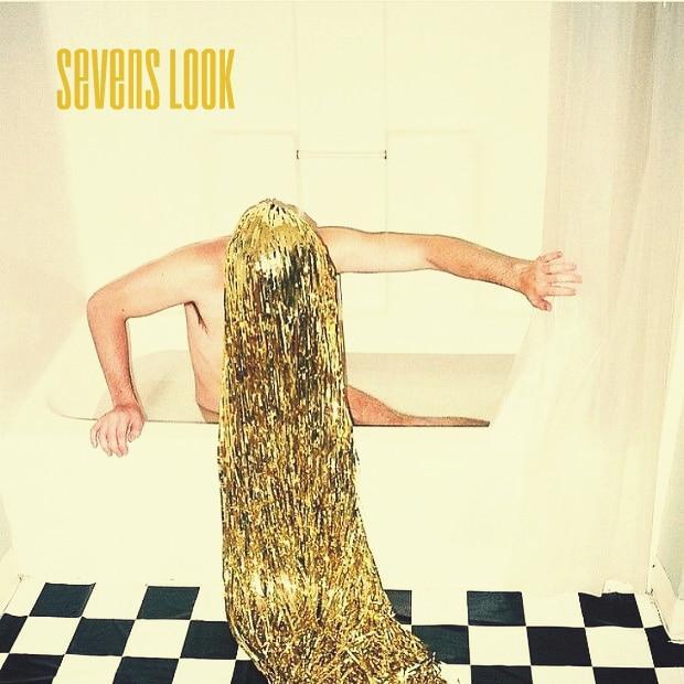 Sevens Look — Best 7 Songs Of Week #112