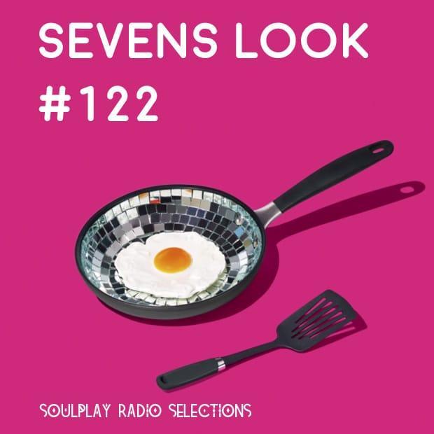 Sevens Look — Семь песен недели #122
