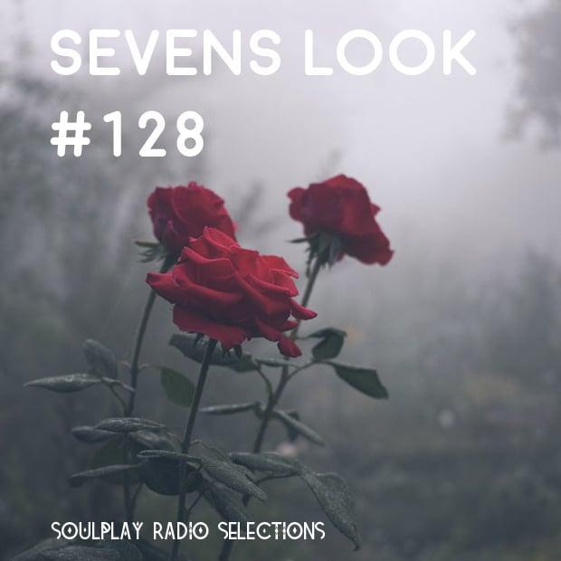 Sevens Look — Семь песен недели #128