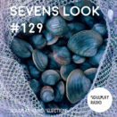 Sevens Look — Семь песен недели #129