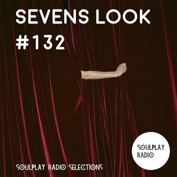 Sevens Look — Семь песен недели #132