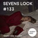 Sevens Look — Семь песен недели #133