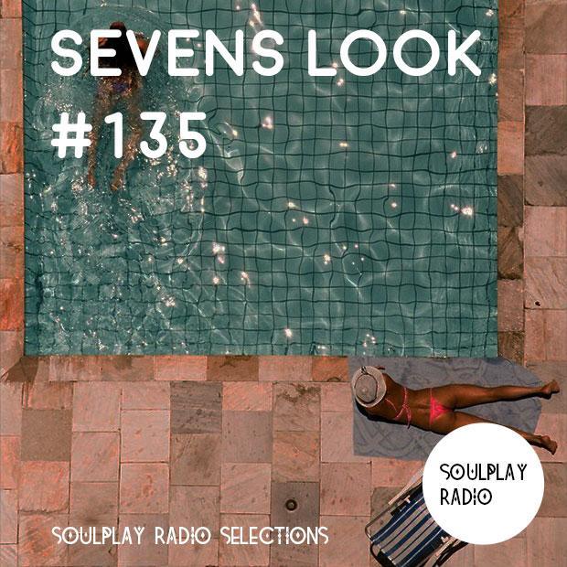 Sevens Look — Семь песен недели #135