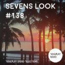 Sevens Look — Семь песен недели #138