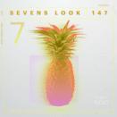 Sevens Look — Семь песен недели #147