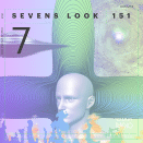 Sevens Look — Семь песен недели #151