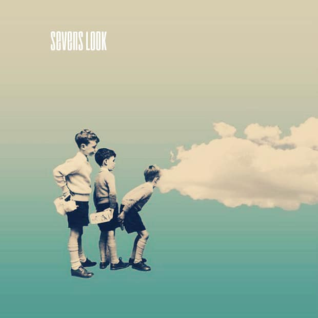 Sevens Look — Семь песен недели #110