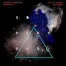 Sevens Look — Семь песен недели #198