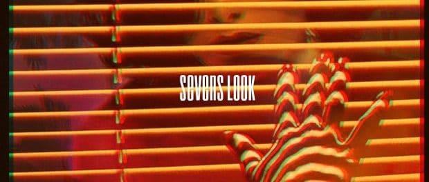 Sevens Look — Семь песен недели #102
