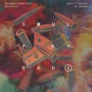 Sevens Look — Семь песен недели #200