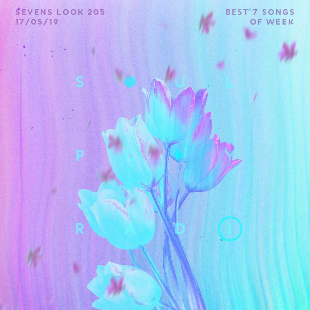 Sevens Look — Семь песен недели #205