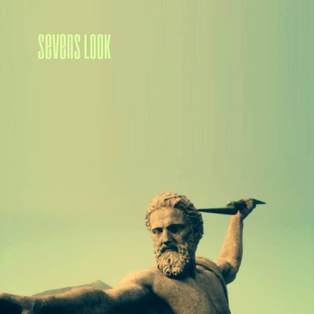Sevens Look — Семь песен недели #115