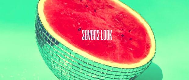 Sevens Look — Семь песен недели #107