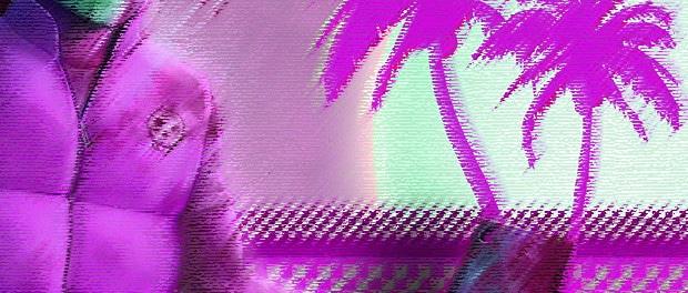 Sevens Look - Семь новых треков 09.11.15 - Пятница 13