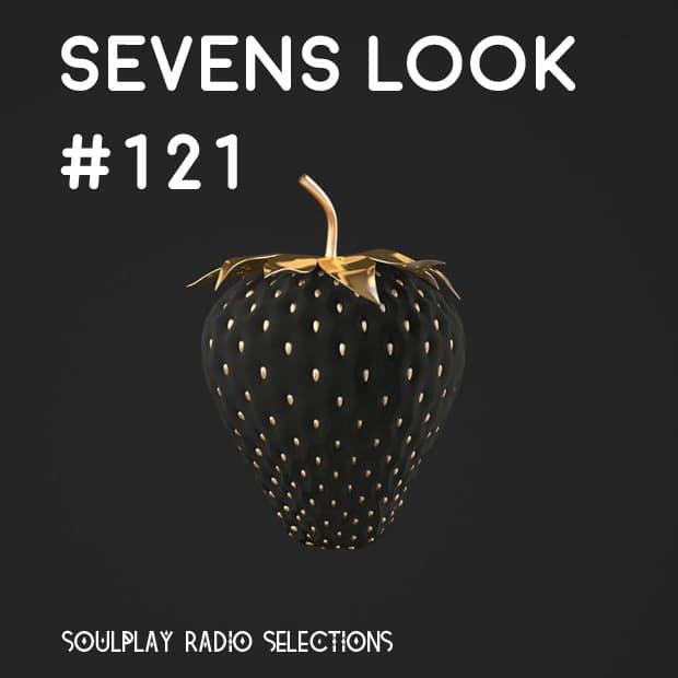 Sevens Look — Семь песен недели #121