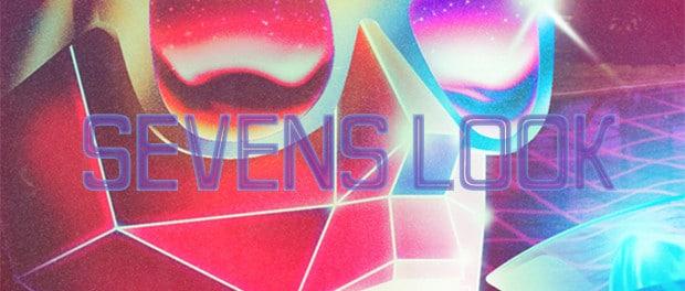 Sevens Look - новинки этой недели от 27.04.2015