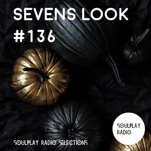 Sevens Look — Семь песен недели #136