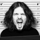 Tommy Trash — Микс — 1001Tracklists