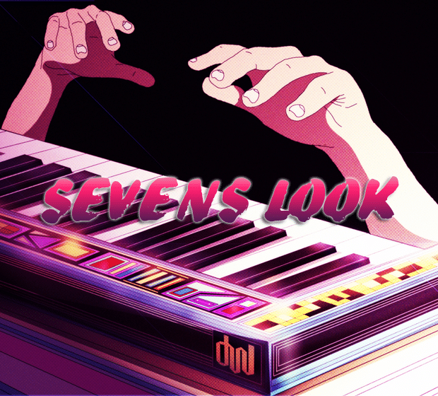 Sevens Look