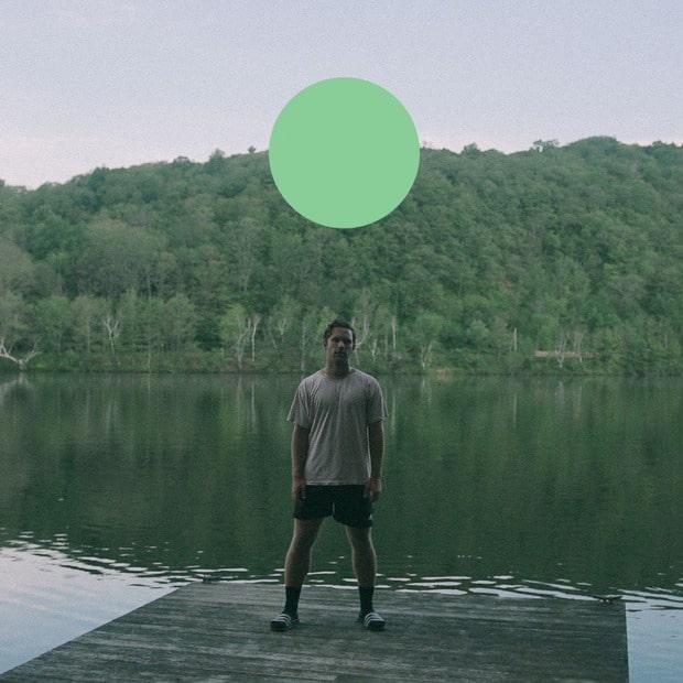 Aaron Taos - Birthday Boy – Ретроспектива инди-рока