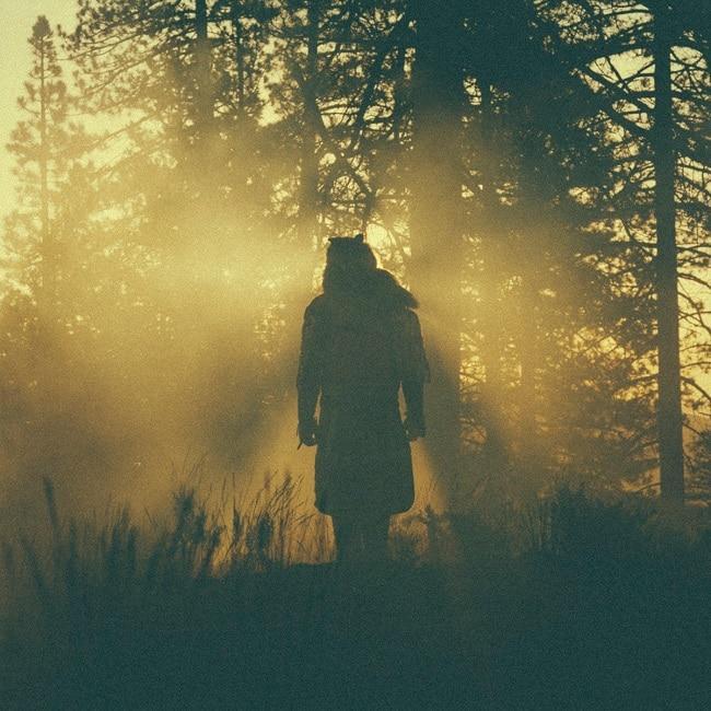 hundercat - The Beyond / Where the Giants Roam EP