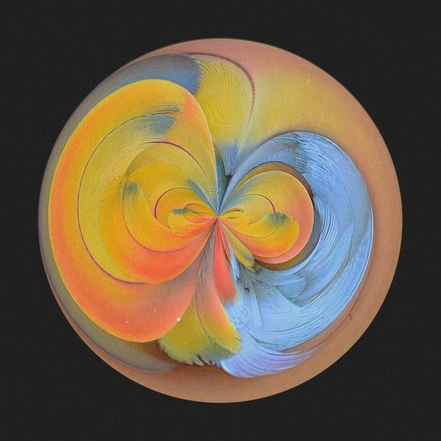Gold Fields – Glow – Ню-вейв психоделия